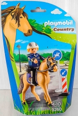 Playmobil Country Nr. 9260 - NEU