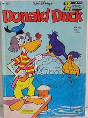 Donald Duck Nr. 103