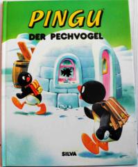 Pingu Der Pechvogel