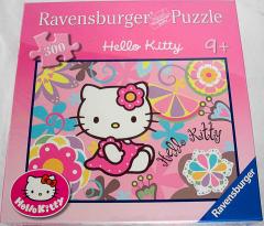 Hello Kitty - NEU