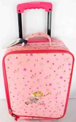 Koffer Prinzessin Lillifee rosa von Die Spiegelburg
