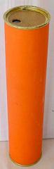 Teleskop orange