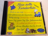 Neue tolle Kinderhits