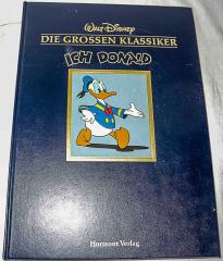 Die grossen Klassiker: Ich Donald