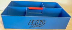 Lego Sortierbox 2