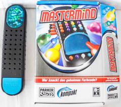 Mastermind kompakt