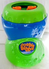 Seifenblasen Maschine Tubble-Bubble