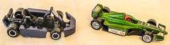 Fahrzeug-Set 49