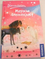 Sternenfohlen: Magische Freundschaft