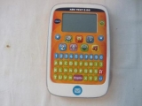 Computer ABC Text and Go von VTech