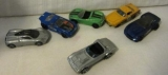 Fahrzeug-Set 29