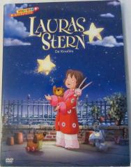 Lauras Stern Kinofilm