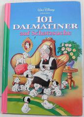101 Dalmatiner auf Schatzsuche