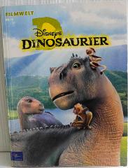 Disneys Dinosaurier Filmwelt Nr. 14