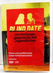 Blind Date. Vorstellungsgespräche mit Jugendlichen