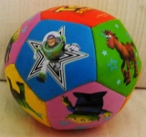 Ball Toy-Story
