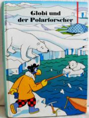 Globi und der Polarforscher Nr. 76