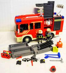 Feuerwehrauto Nr. 5363