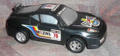 Auto Champion 76