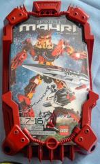Bionicle Mahri Toa Jaller Nr. 8911 - NEU