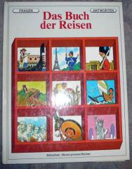 Das Buch der Reisen