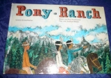 Pony-Ranch