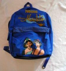 Rucksack Aladdin